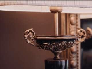 Victorian Rooms thumbnail