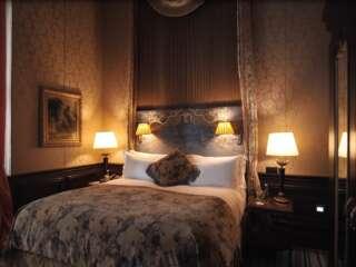 Victorian Suites thumbnail